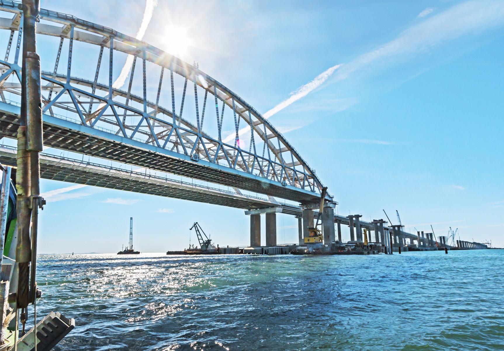 krymskii-most
