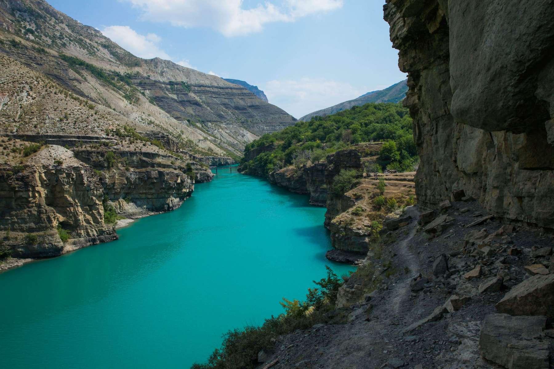 sulakskij-kanyon