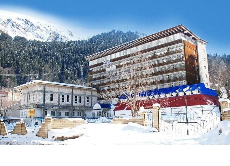 mountain-skiing-russia-dombay-kompleks-dombay-148380
