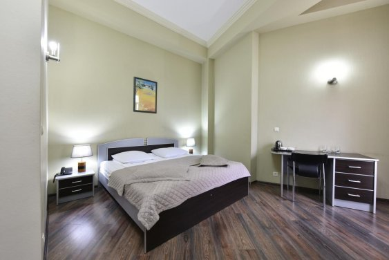 irmeni-photos-exterior-irmeni-hotel