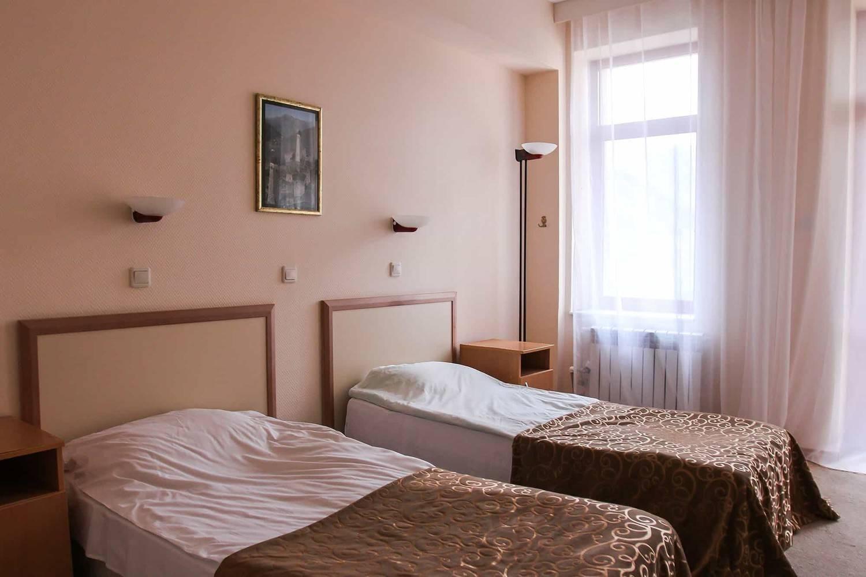 hotel-armhi-1_1557924270
