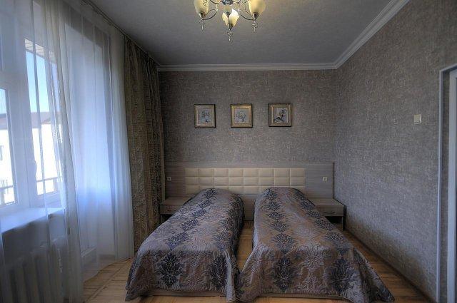 hotel-pushkinskaya-photos-exterior-hotel-pushkinskaya-1