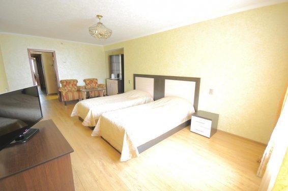 hotel-pushkinskaya-photos-exterior-hotel-pushkinskaya