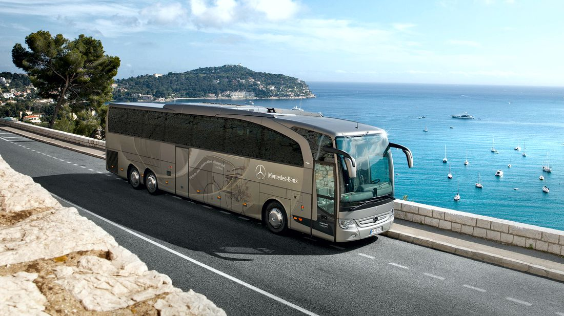 автобусные туры на ноябрьские праздники